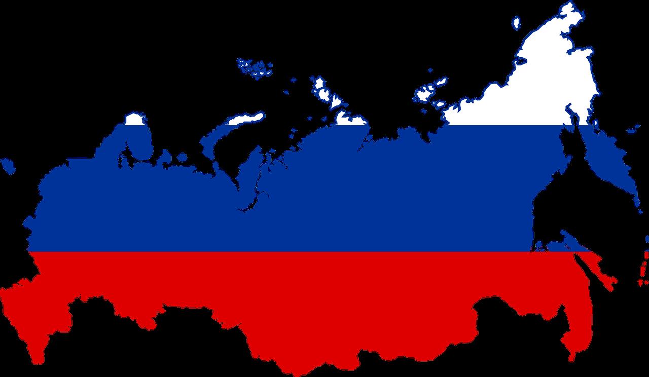 Dlaczego Rosja jest czarnym koniem rynku złota w 2018 roku?