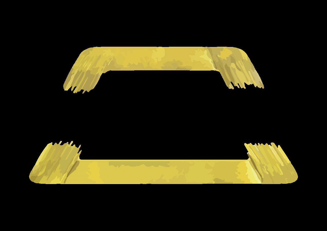 Nowy gracz na polskim rynku złota