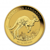 Australian Kangaroo 1 uncja złota
