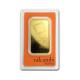 Sztabka złota 100g LBMA