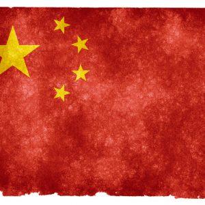 Krótka historia chińskich zakupów złota