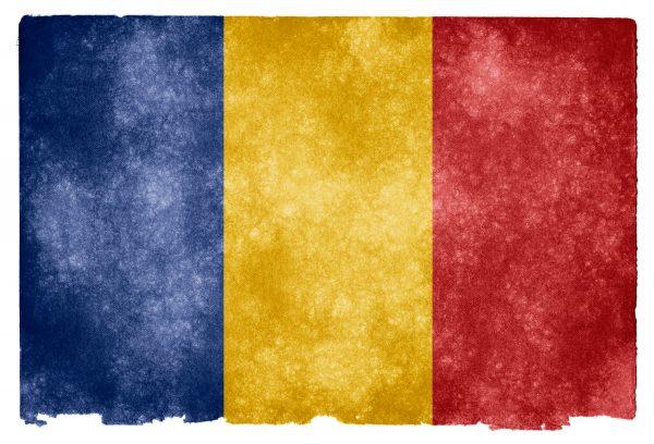 Rumunia. Kolejny kraj dokonujący repatriacji złota.