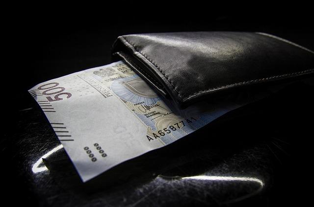 Złoto a lokaty bankowe: co lepsze?