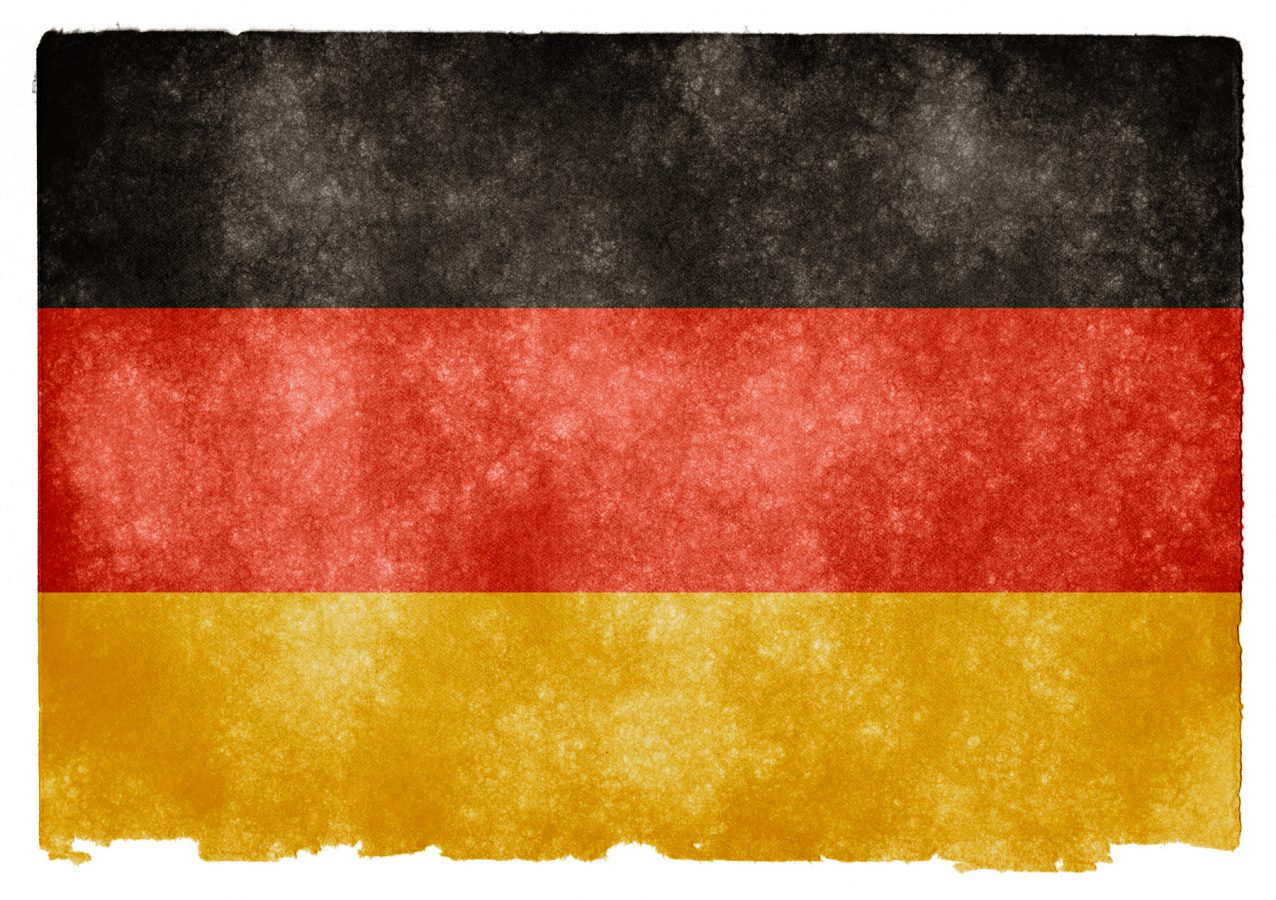 Ile złota posiadają Niemcy? Historyczny stosunek Niemców do złota.