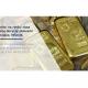 Kto kupuje w Polsce złoto